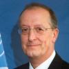 Antonio M. Costa