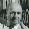 Julio M. Sanguinetti