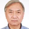 Liu Jiahua