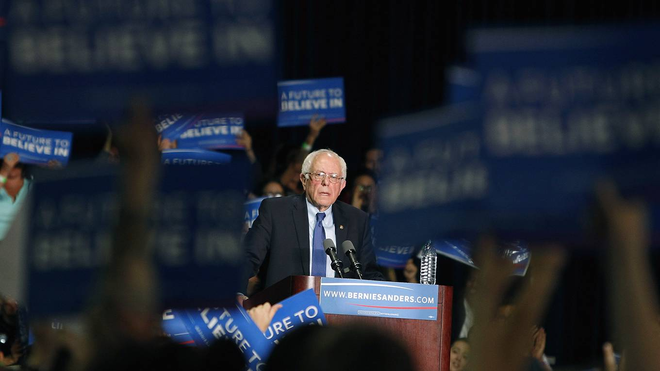 op_galbraith5_Ralph FresoGetty Images_berniesandersrally