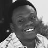 Joshua Adeoye