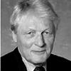 Hans-Georg Wieck