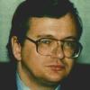 Boris Fedorov