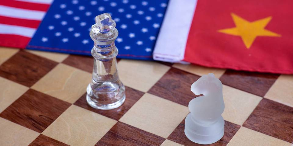 dervis92_sundaemorning_getty Images_us china chess