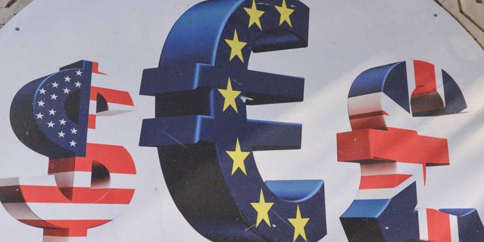 От американского до европейского исключительности