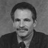 Paul R. Epstein