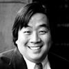 Harold H. Koh