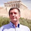 Georgios Kaminis