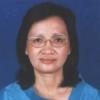 Dina Nay
