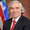 Ernest J. Moniz