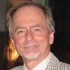 Werner Bergholz
