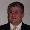 David Onoprishvili