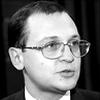 Sergei V. Kiriyenko