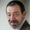 Jean-Jacques Cassiman