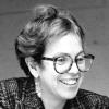 Carolyn Hayman