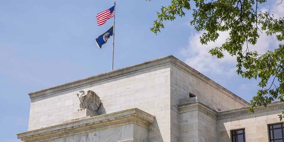 Виноваты ли центральные банки в росте неравенства?