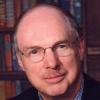Howard E. McCurdy