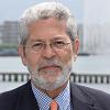 Miguel Rodriguez Mendoza