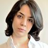 Somayeh Kaviani