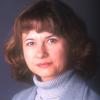 Joanna Weschler