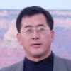 Xiaobiao Liu