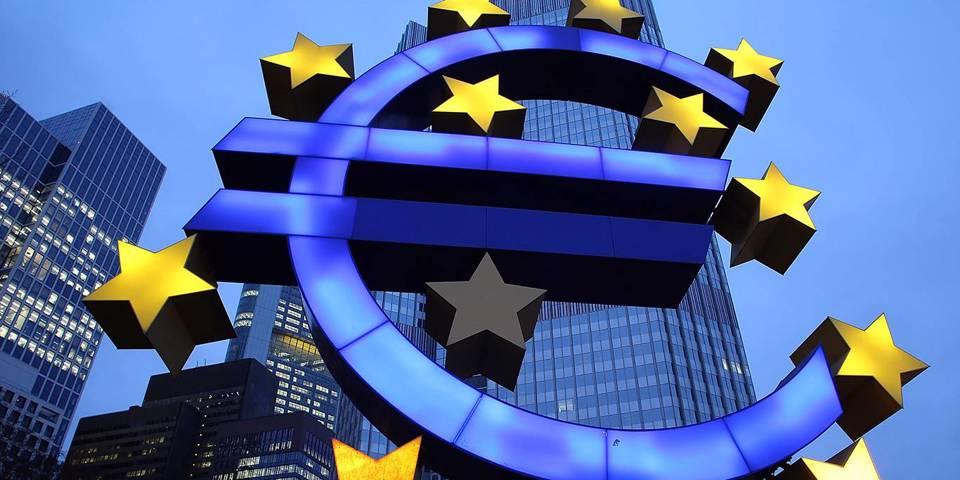 Европе нужна новая налогово-бюджетная база
