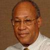 Francis A. Kornegay