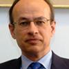 Gijs D. Vries