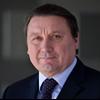 Oleg Chestnov
