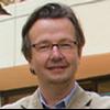 Christian Lambrechts
