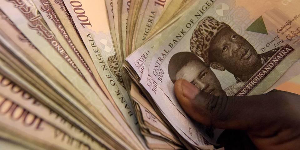 Использование суверенного богатства Африки