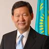 Kairat Umarov