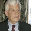Robert O. Paxton