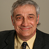 Joel Mokyr