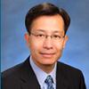 Jin-Yong Cai