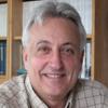 Robert Costanza