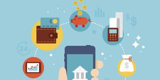 The Digital Path to Citizen-Centric Finance
