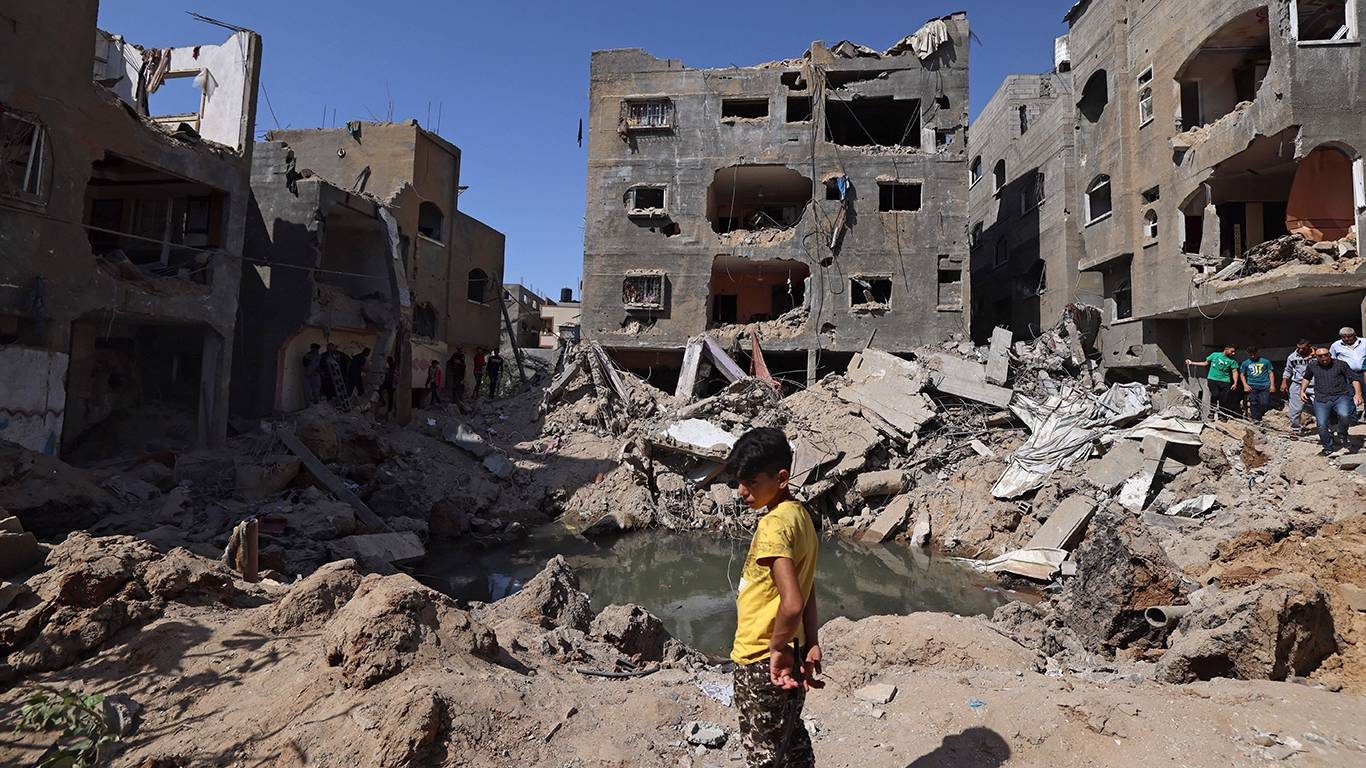 sachs341_EMMANUEL DUNANDAFP via Getty Images_palestine