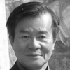 Antonio C. Chiang