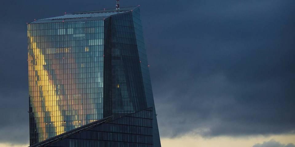 Что делать с суверенным долгом еврозоны