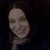 Justine Doody