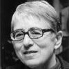 Dorothy Nelkin