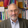 2018-09-08   Joseph Stiglitz on artificial intelligence: 'We're going towards a more divided society',  The Guardian