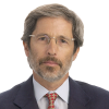 Hector R. Torres
