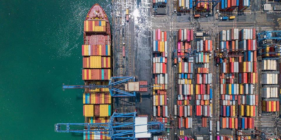 Экономические последствия нарушения глобальных цепочек поставок