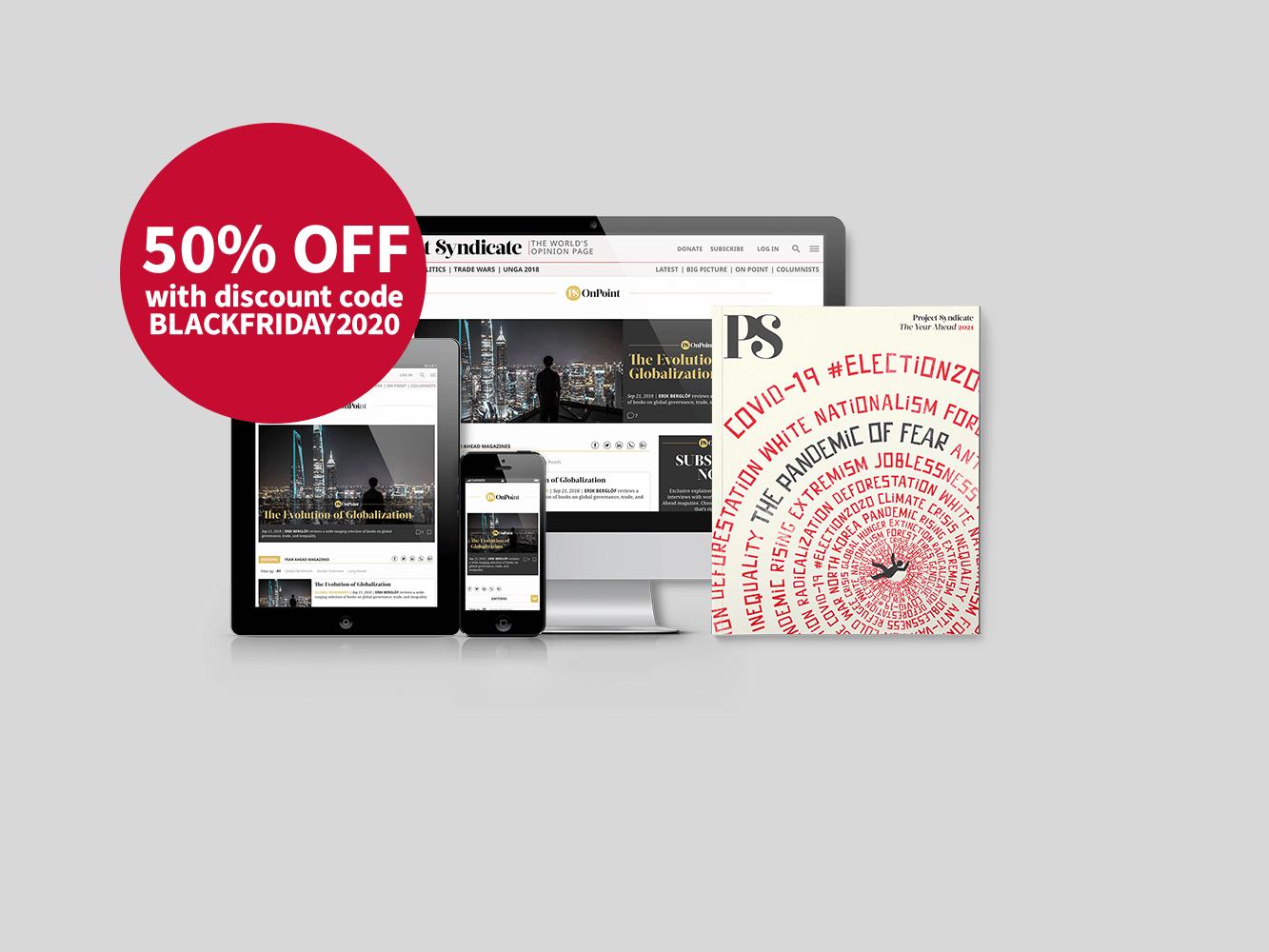 Bundle2021_web_discount