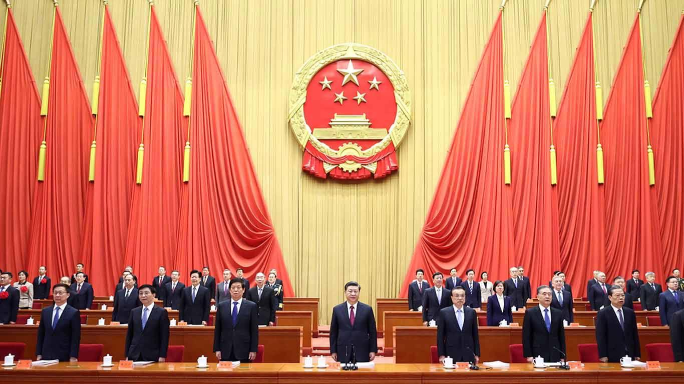 ang10_XinhuaJu Peng via Getty Images_xi jinping poverty alleviation