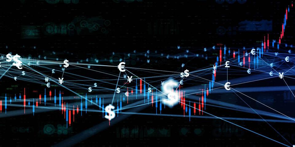 Предотвращение кризиса ликвидности стейблкоина