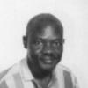 Mballe M. Alonge