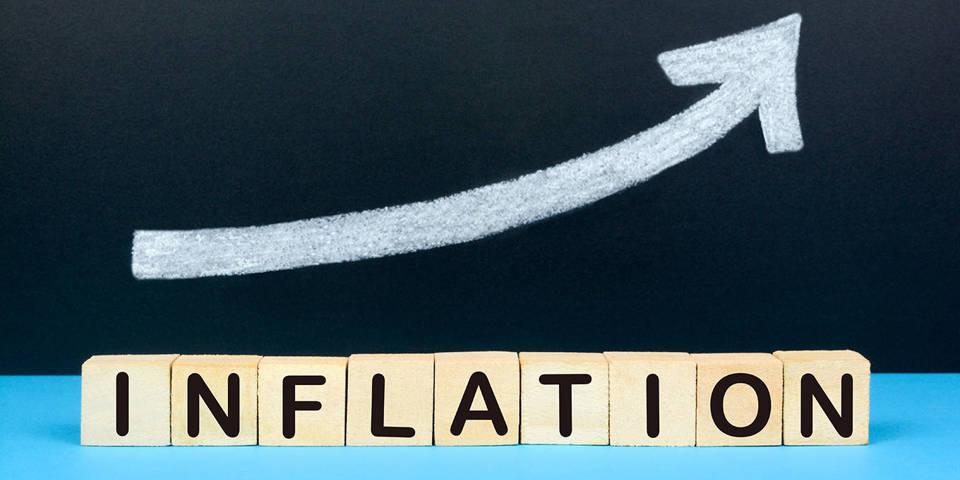 Более глубокие опасения инфляционных ястребов